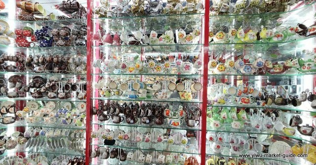 ceramic-decor-wholesale-china-yiwu-200