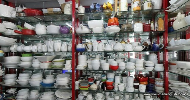 ceramic-decor-wholesale-china-yiwu-202