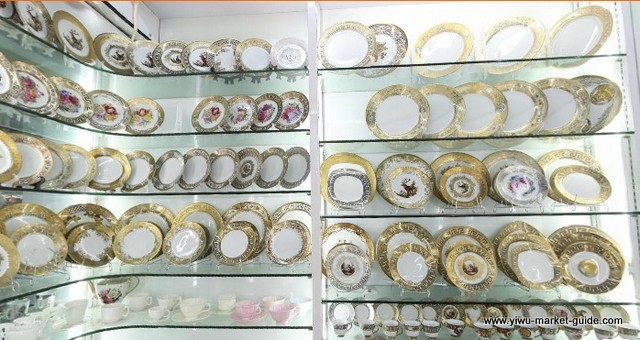 ceramic-decor-wholesale-china-yiwu-205