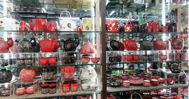 ceramic-decor-wholesale-china-yiwu-211