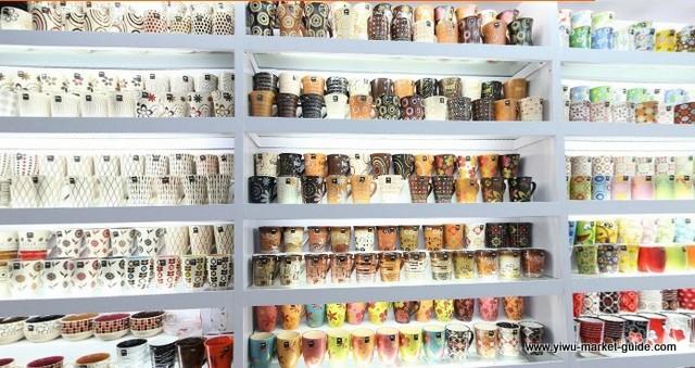 ceramic-decor-wholesale-china-yiwu-213