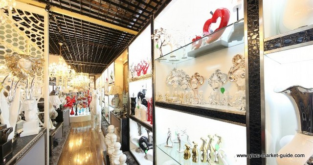 ceramic-home-decorations-3-Wholesale-China-Yiwu