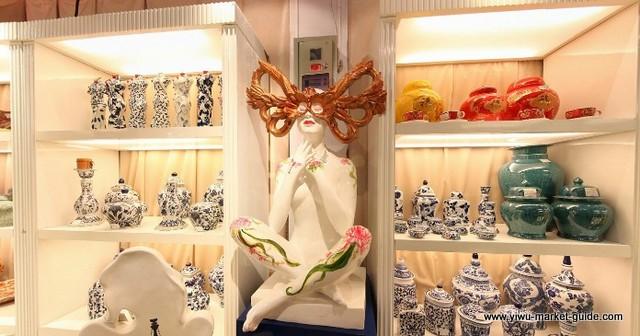 ceramic-home-decorations-7-Wholesale-China-Yiwu