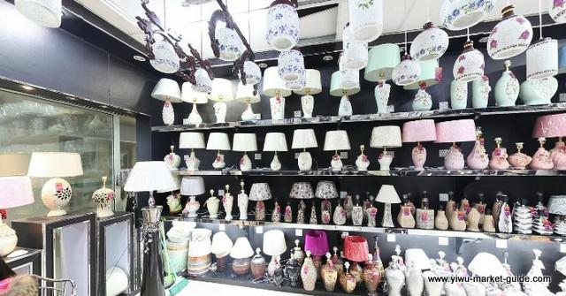 ceramic-lamp-shade-Wholesale-China-Yiwu