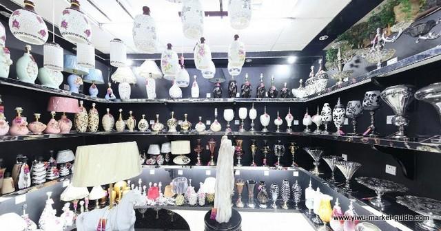 ceramic-table-lamp-Wholesale-China-Yiwu