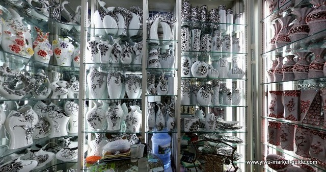 ceramic-vases-wholesale-yiwu-china-001