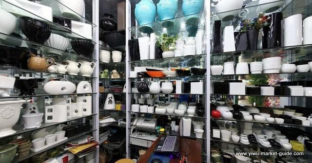 ceramic-vases-wholesale-yiwu-china-005