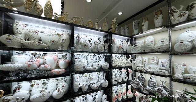 ceramic-vases-wholesale-yiwu-china-010
