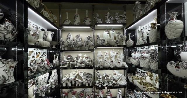 ceramic-vases-wholesale-yiwu-china-011