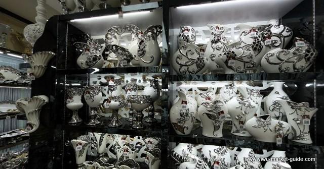 ceramic-vases-wholesale-yiwu-china-012