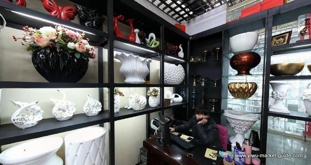 ceramic-vases-wholesale-yiwu-china-014