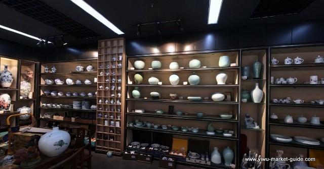 ceramic-vases-wholesale-yiwu-china-016