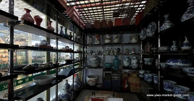 ceramic-vases-wholesale-yiwu-china-017
