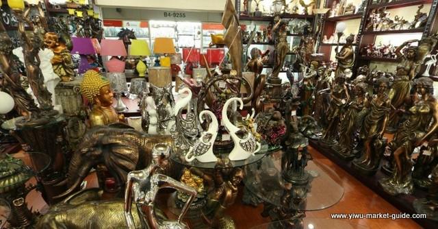 ceramics-pottery-decorations-Wholesale-China-Yiwu