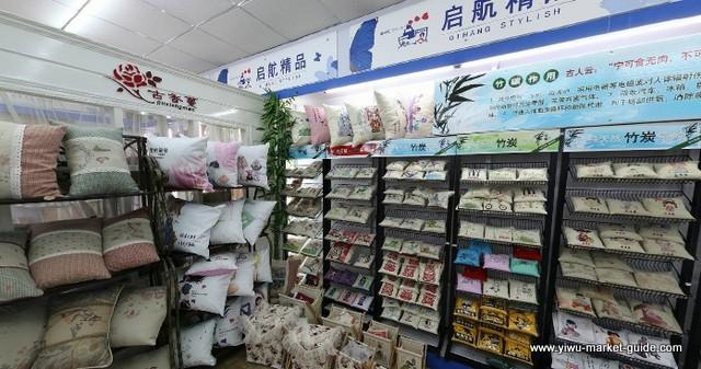 charcoal-pillow-Wholesale-China-Yiwu