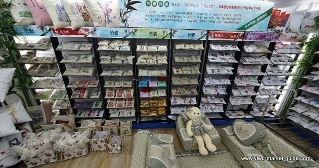 charcoal-sachet-Wholesale-China-Yiwu