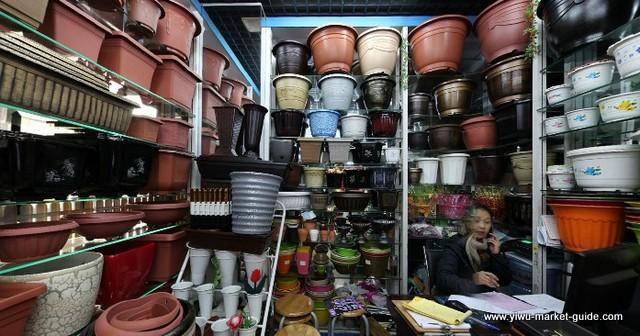 cheap-vases-wholesale-yiwu-china-001