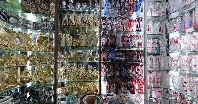 cheap-vases-wholesale-yiwu-china-002