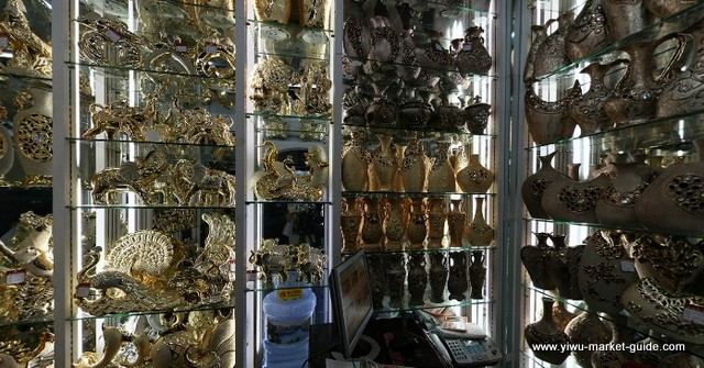 cheap-vases-wholesale-yiwu-china-004