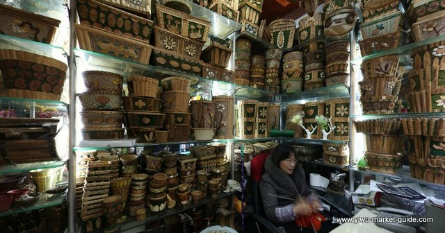 cheap-vases-wholesale-yiwu-china-005