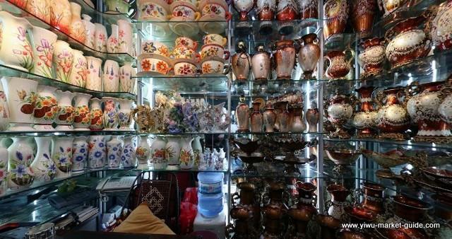 cheap-vases-wholesale-yiwu-china-006