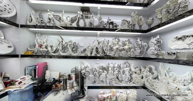 cheap-vases-wholesale-yiwu-china-009