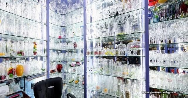 cheap-vases-wholesale-yiwu-china-012