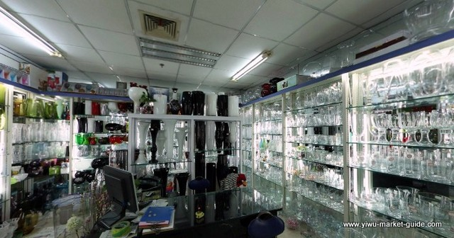 cheap-vases-wholesale-yiwu-china-018