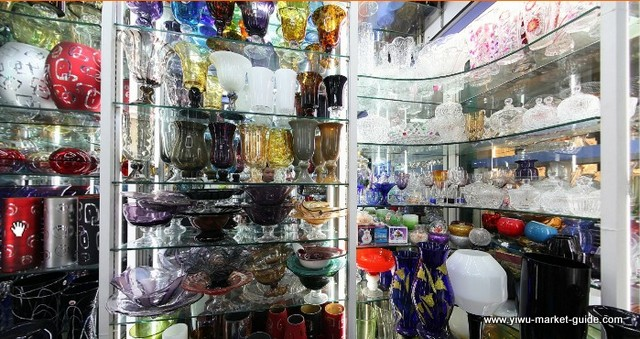 cheap-vases-wholesale-yiwu-china