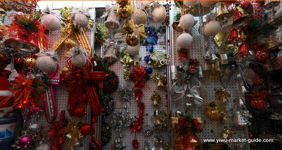 christmas-decorations-wholesale-china-yiwu-004