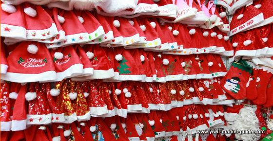 christmas-decorations-wholesale-china-yiwu-007