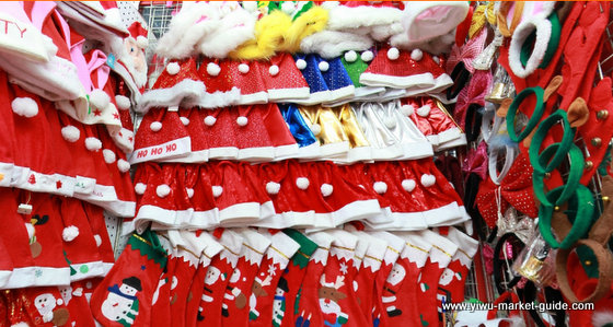 christmas-decorations-wholesale-china-yiwu-008