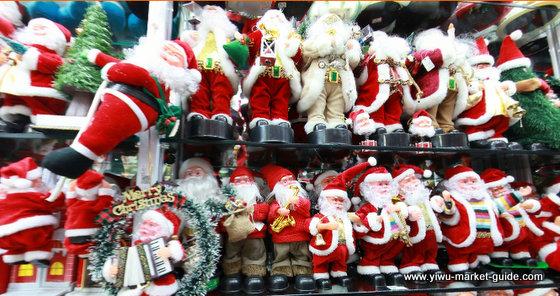 christmas-decorations-wholesale-china-yiwu-010