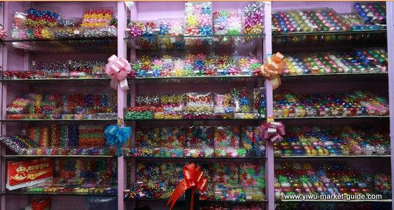 christmas-decorations-wholesale-china-yiwu-012