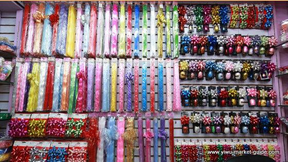 christmas-decorations-wholesale-china-yiwu-013