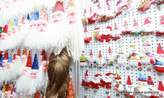 christmas-decorations-wholesale-china-yiwu-015