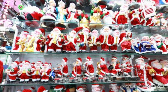 christmas-decorations-wholesale-china-yiwu-016
