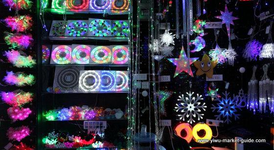 christmas-decorations-wholesale-china-yiwu-017