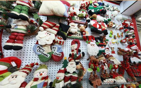 christmas-decorations-wholesale-china-yiwu-018. >>