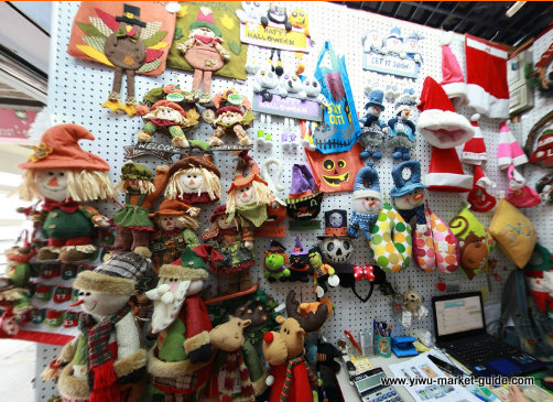 christmas-decorations-wholesale-china-yiwu-019