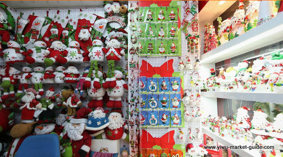 christmas-decorations-wholesale-china-yiwu-024