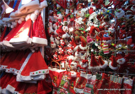 christmas-decorations-wholesale-china-yiwu-027