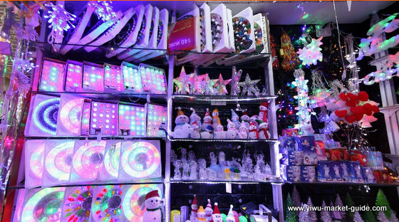 christmas-decorations-wholesale-china-yiwu-028