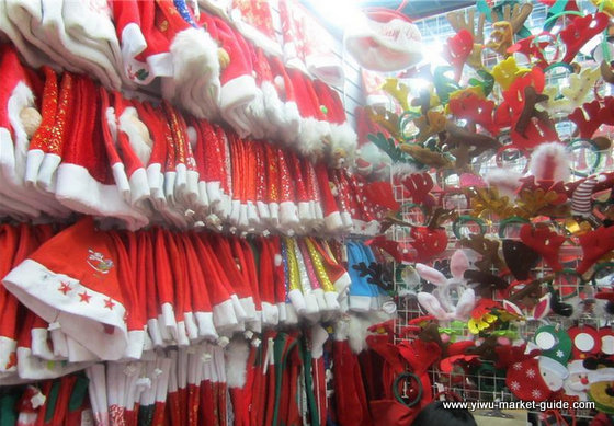 christmas-decorations-wholesale-china-yiwu-030