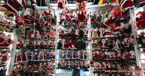 christmas-decorations-wholesale-china-yiwu-031