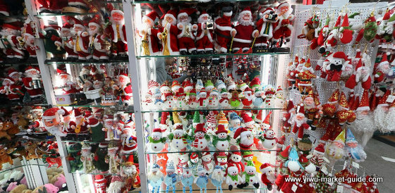 christmas-decorations-wholesale-china-yiwu-033