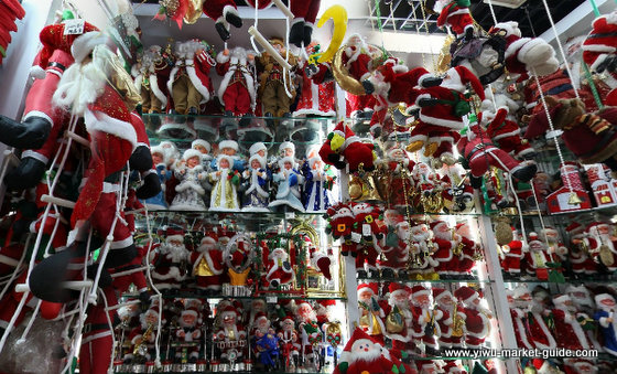 christmas-decorations-wholesale-china-yiwu-034