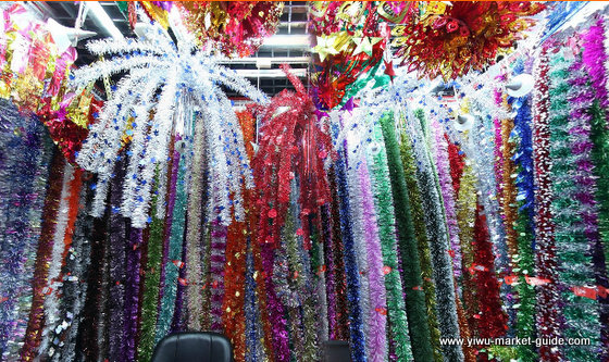 christmas-decorations-wholesale-china-yiwu-039