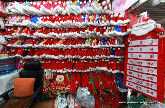 christmas-decorations-wholesale-china-yiwu-044