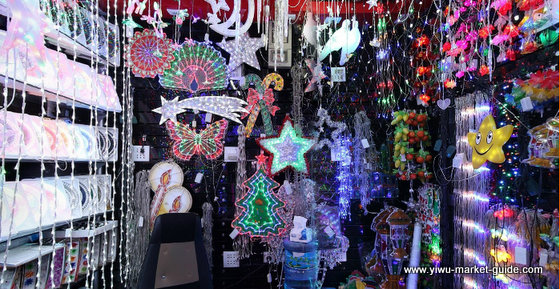 christmas-decorations-wholesale-china-yiwu-046